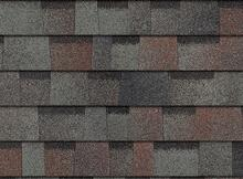 owens corning duration sample picture