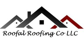 roofing roofing logo